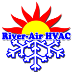 River-Air HVAC - Heating and Air Conditioning - Installation and Repair - Servicing Central MA