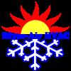 River-Air HVAC – Heating & Air Conditioning